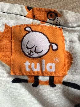 tula review