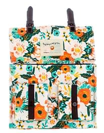 Tula backpack marigold
