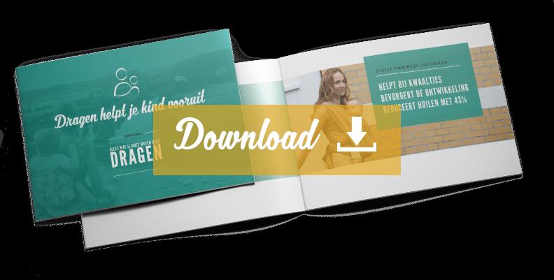 download de infobrochure